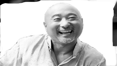 62岁高龄陈佩斯只收了一个徒弟 而结果让人黯然神伤