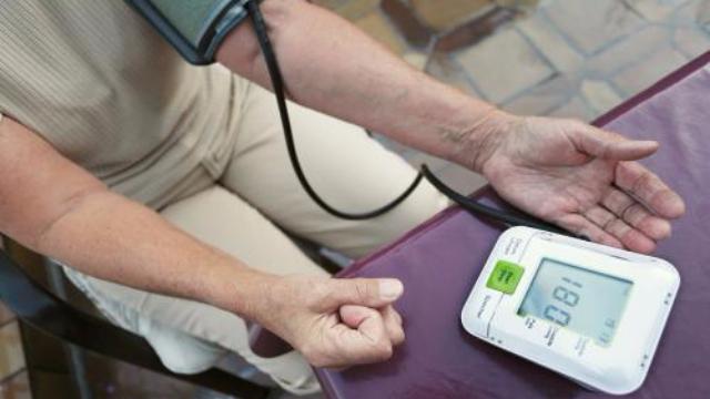 高血压对心脑肾等人体重要脏器有哪些危害?