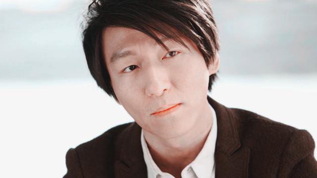 艺人陈羽凡吸毒被抓成真 其所在公司就为其辟谣事件致歉