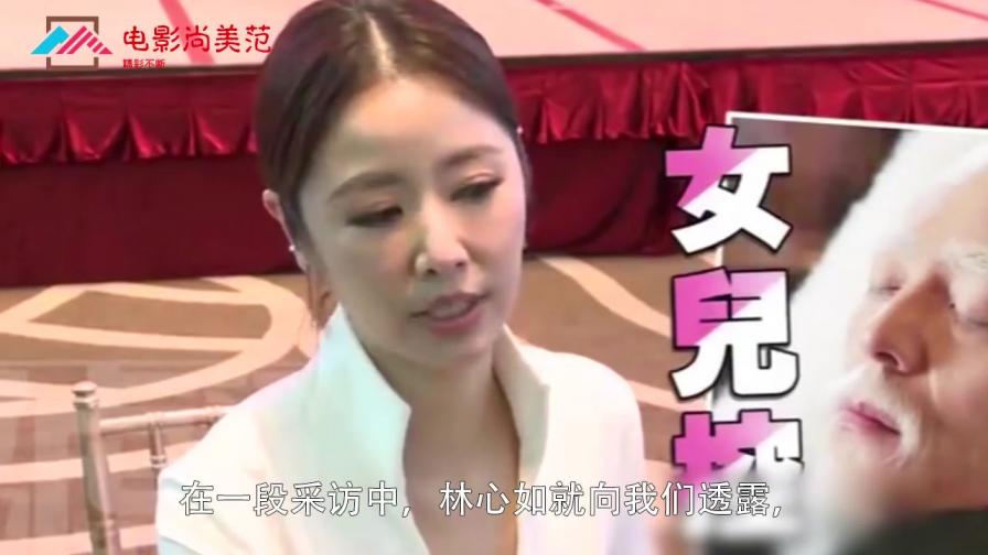 霍建华凶女儿:不准欺负我老婆!气的小海豚飙出台湾腔,真逗
