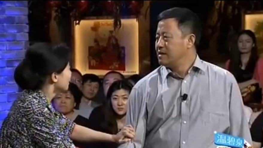 乡村爱情最搞笑的一个片段,把赵本山笑翻了!