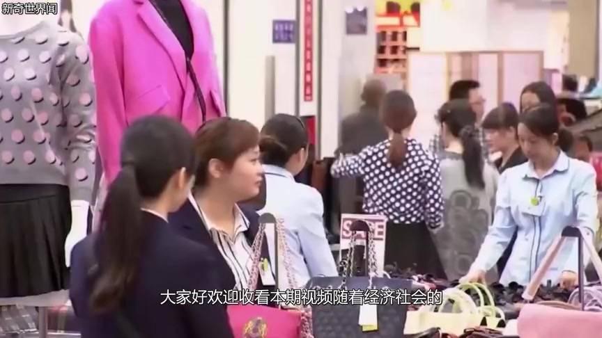 《西游记》:如来佛的扮演者,去泰国买纪念品,却发现佛像是自己