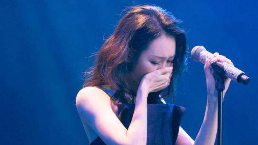 梅朵最新情歌《来生再续缘》句句动心,娓娓动听 今人回味!