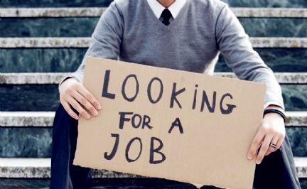 dnf私服好玩吗?这5个大学专业看似冷门,就业前景却十分可观(建议收藏)