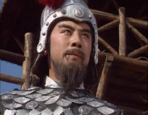 全民奇迹私服吧三国中的蔡阳,武功到底有多高,为何敢千里追杀巅峰时期的关羽?