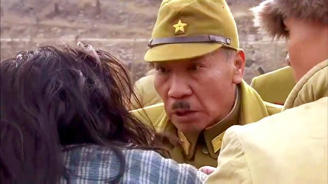 """今日新开全民奇迹私服日本""""大佐""""到底是多大的军衔?能管辖多少人?看完真是涨知识了"""