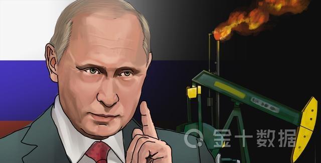 天龙八部sf俄乌天然气问题新进展:赔偿203亿签5年合同!美国干扰或无效