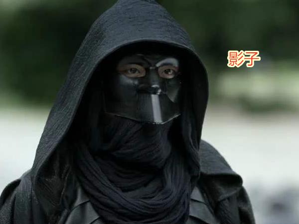 什么奇迹私服好玩《庆余年》影子身份曝光,竟是林大宝?剧情中早有预兆!