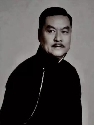 冒险岛私服网站发布网国家一级演员杨洪武去世,突发心梗年仅58岁,上半年还在正常拍戏