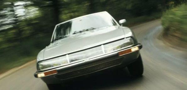 天龙八部私服多开器与玛莎拉蒂合作的车型长什么样子?