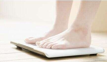至尊天龙私服体重也会影响寿命!保持这种体重的人更易长寿,看看你符合吗?