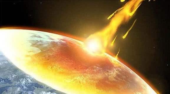 冒险岛私服网九大宇宙神秘之谜:46亿年前太阳诞生!