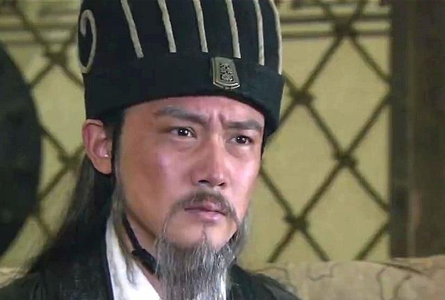 奇迹私服战士加点刘备拥有神机妙算的诸葛亮,为何没统一天下?只因犯了两大忌