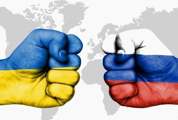 天龙八部私服直播普京耗不起 1个月三次示好乌克兰 缓解西部压力 着眼对美关系