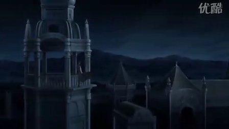 吸血鬼骑士2大结局_《吸血鬼骑士第二季》全集-动漫-免费在线观看
