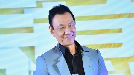 王学圻:演《黄土地》进影坛,出道近40年获奖无数,73岁仍拍戏