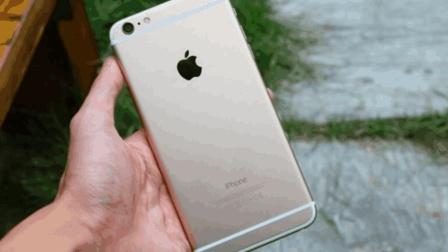 原来苹果手机是这样清理垃圾的, 手机运行速度流畅很多, 特好用!