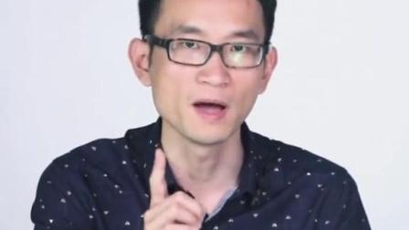 君知否保险郑州养老保险交多少钱阳光保险投诉电话号码查询