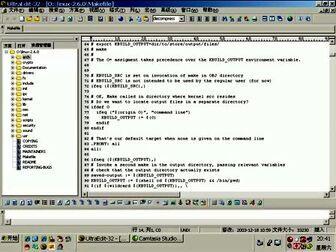 linux内核编程(进阶篇)4