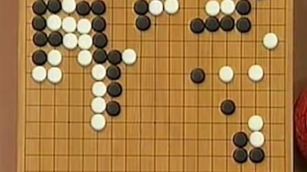 柯洁正式保送清华,网友:他要是选修围棋,老师可咋教?