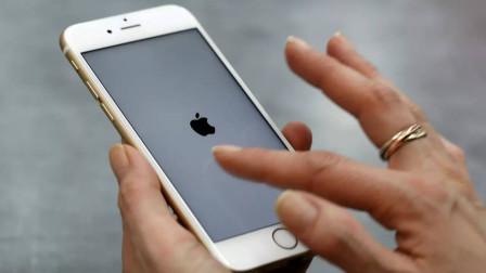 用苹果手机,应该这样清理缓存垃圾,清理后流畅好几倍