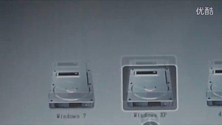 黑苹果雪豹3系统,攒机网