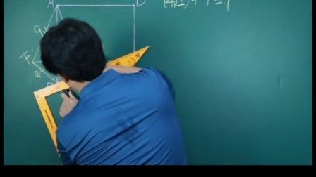 初中数学思维教学