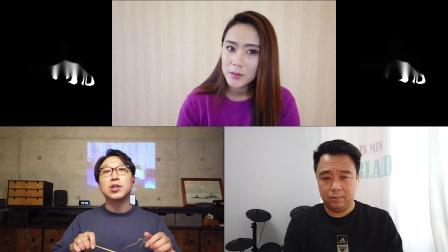 """车事儿Vlog:北京车展延期 """"非典""""期间参加过车展的小伙伴有话说"""