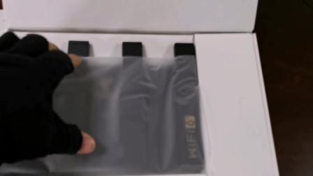 电信定制版华为WIFI6路由器开箱,颜值不错,性能强劲!