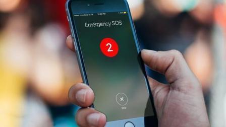 苹果手机更新iOS11后才有的功能, 非常好用, 一定要知道!