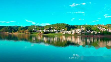 去云南哪里旅游
