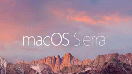 windows 10 系统下如何安装macOS 黑苹果虚拟机(全程指导安装