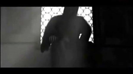 暗黑破坏神2第一幕过场动画