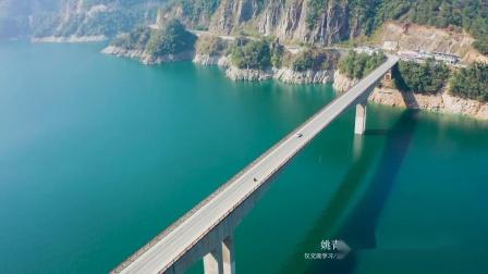 第一次去来云南旅游如何选择来云南旅游_1