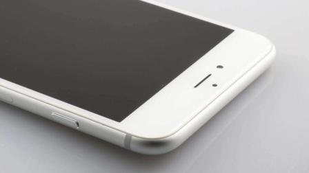 iOS11更新后, 给home键增加了这么多功能, 你知道几个?