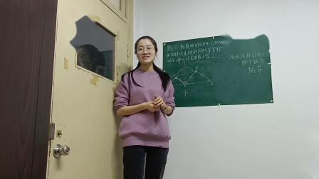 初中数学 魏莎
