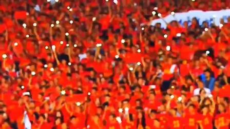 2002年韩日世界杯回忆录,中国队出线,巴西队夺冠