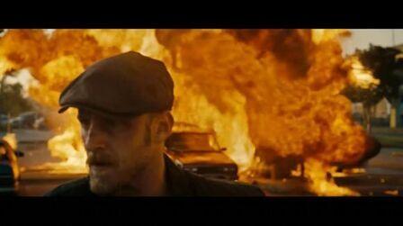 杰森斯坦森杀手13_《机械师1》-高清电影-完整版在线观看