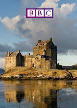 bbc城堡强化的英国历史剧照