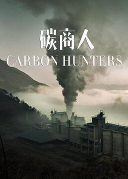 碳商人剧照