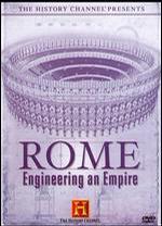 罗马不是一天建成的剧照
