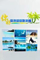 你好海南国际旅游岛剧照