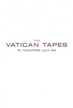 梵蒂冈录像带剧照