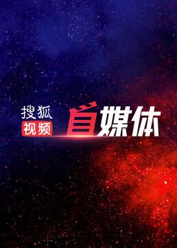 零基础学c语言精华视频教程剧照