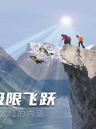 极限飞跃冒险的内涵剧照