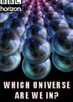 地平线我们身处哪个宇宙?剧照