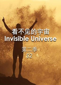 看不见的宇宙第二季剧照