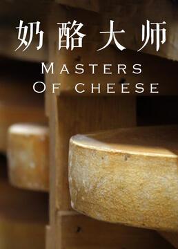 奶酪大师剧照