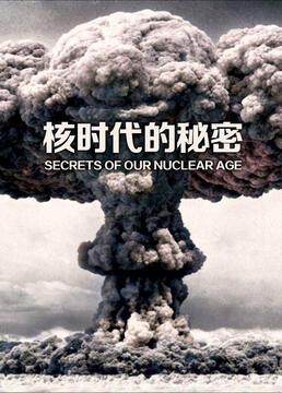 核时代的秘密剧照