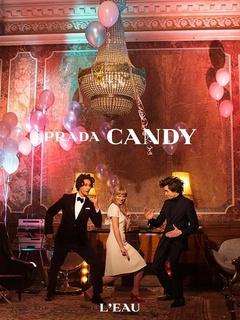 普拉达:糖果剧照